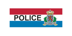 Police Grand Ducale