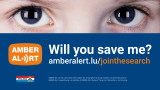 AMBER_Alert_Luxembourg_Will_You_Save_Me_Poster_16x9